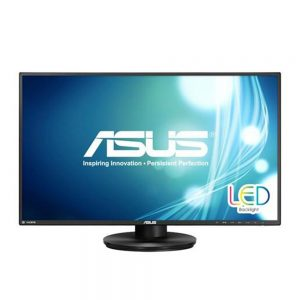 ASUS VN279QLB UK