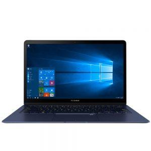 ASUS ZenBook 3 Deluxe UK