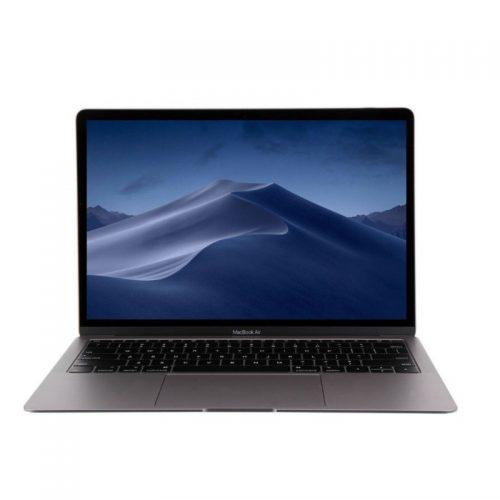 Apple MacBook Air UK
