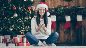 Christmas Tech Deals UK