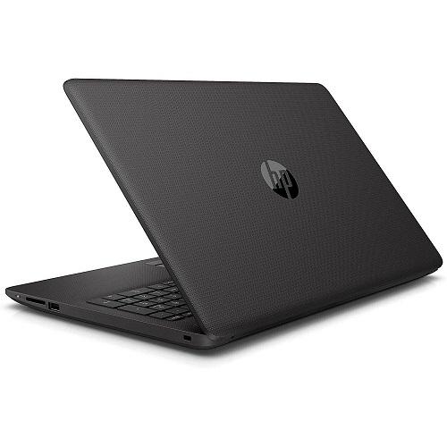 HP 255 G7 Design
