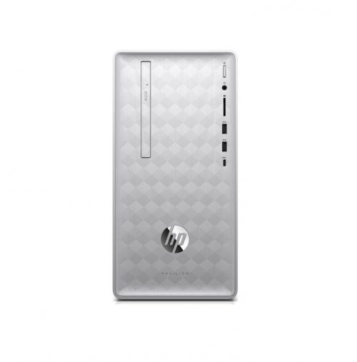 HP Pavilion 590-p0063na UK
