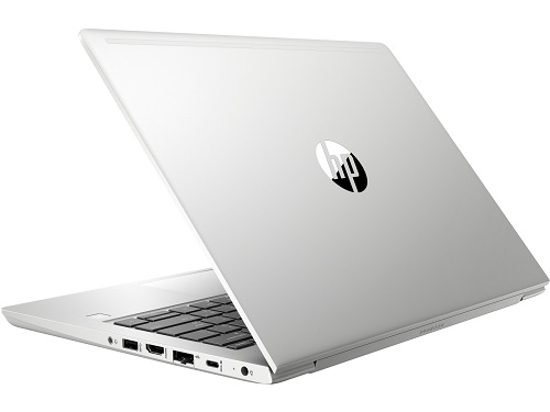 HP ProBook 430 G6 Design UK