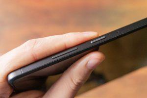 Lenovo Tab M10 Plus Slim