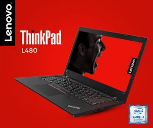 Lenovo-ThinkPad-L480 Review