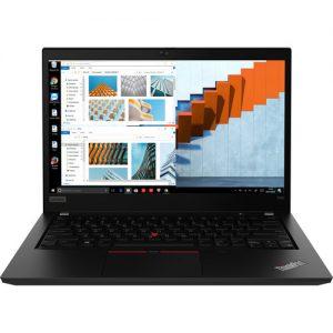 Lenovo ThinkPad T490S UK