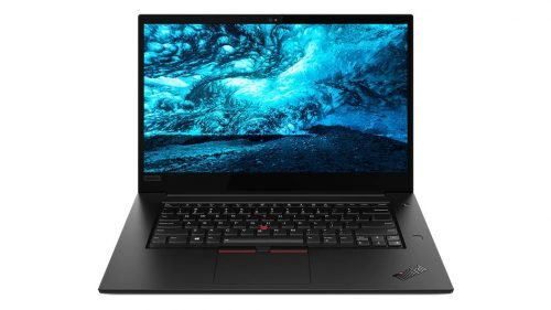 Lenovo ThinkPad X1 Extreme UK