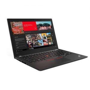 Lenovo Thinkpad A285 UK