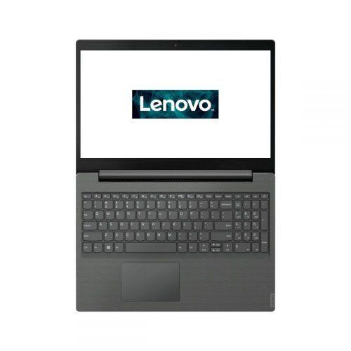 Lenovo V155 Display UK