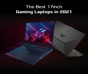 The-Best-17inch-Gaming-Laptops-in-2021