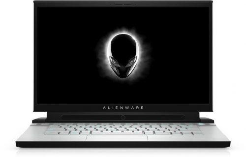 Alienware M15 R2 UK