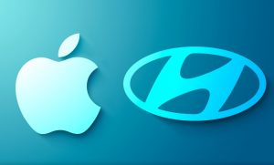 Apple is in Talks With Hyundai Motors for Apple Cars
