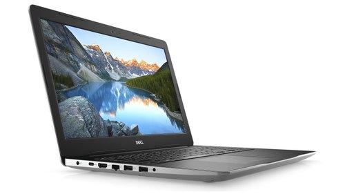 Dell Inspiron 15- 3000