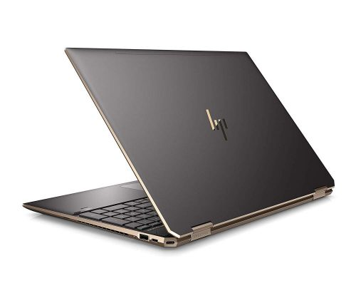 HP Spectre x360 Design