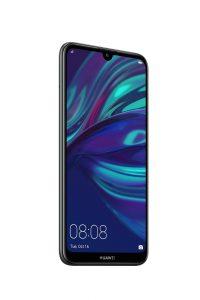 Huawei Y7 2019 Evaluation
