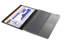Lenovo V15 ADA Keyboard & Touchpad