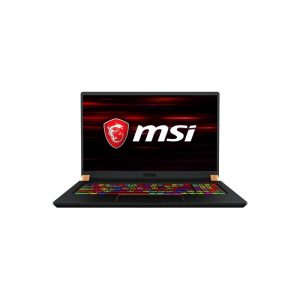 MSI Stealth GS75