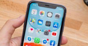 iPhone 11 Selfie Camera Review