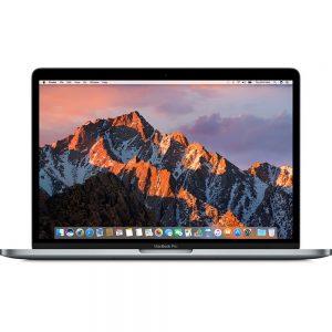 Apple MacBook Pro (2019)