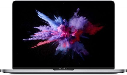 "Apple 13.3"" MacBook Pro (2019)"