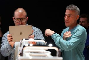 Dan-Riccio-Steps-Down-from-Apple