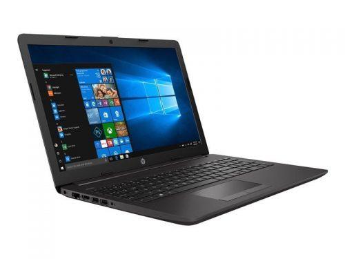 HP 250 G7 Design