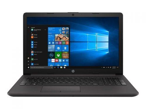 HP 250 G7 Display and Graphics