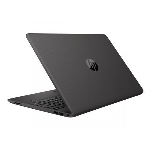 HP 250 G8 Design