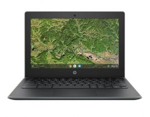 HP Chromebook 11A G8