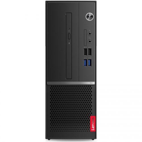 Lenovo Desktop PC V530S