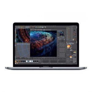 MacBook Pro MV902B