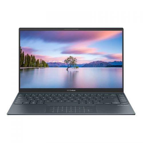 ASUS ZenBook UX425JA