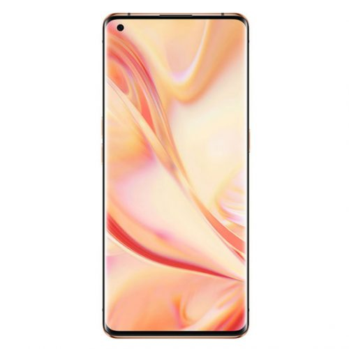 Find X2 Pro 5G Front Camera