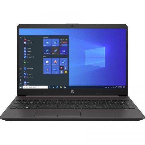 HP 255 G8 Design