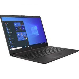 HP 255 G8 Display