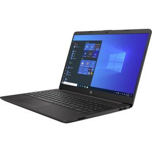 HP 255 G8 Graphics