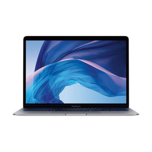 MacBook Air (2018)
