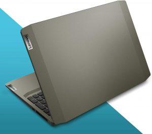 Lenovo IdeaPad C5i Design