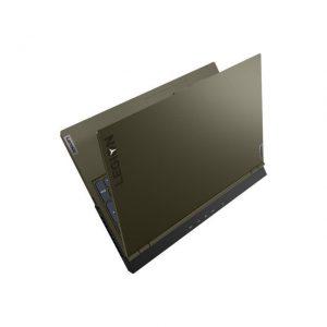 Lenovo Legion C7i Build & Design