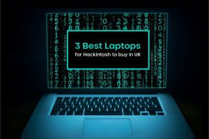 Best Laptops for Hackintosh