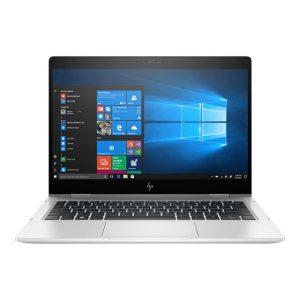 HP EliteBook x360 830